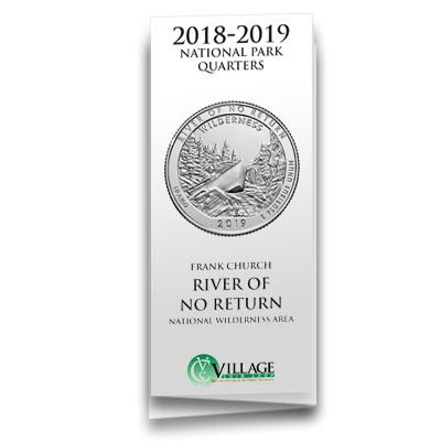 2018-2019 National Park Quarter Order Sheet