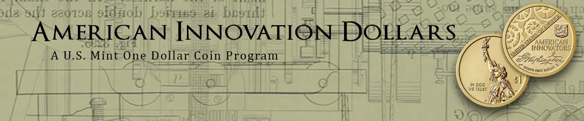 American Innovation Header
