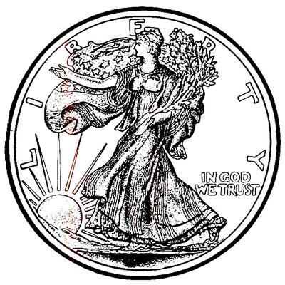 Silver Eagles 1986-Date