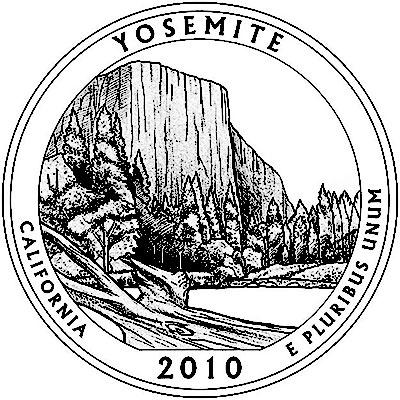 Commemorative Quarters